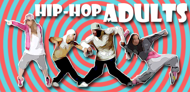 imatge hiphop adults