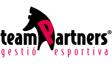 logo teampartners