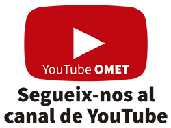 iconos segueixnos youtube