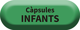 capsula infants amb text